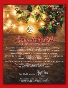 Cena-Natale-2017