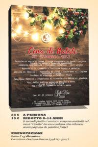 Cena-di-Natale-2017-23-dic