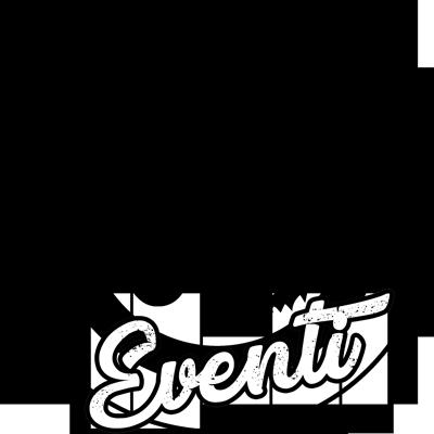 logo_alto_sx_2