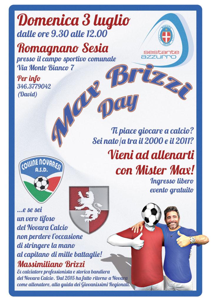 max-brizzi-day-volantino