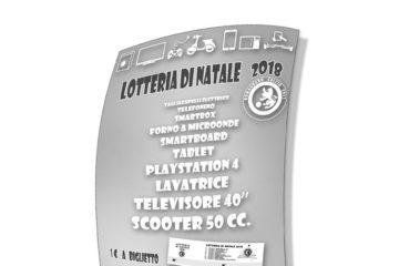 thumb_lotteria-2018
